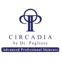 Circadia Enzyme Treatment Logo